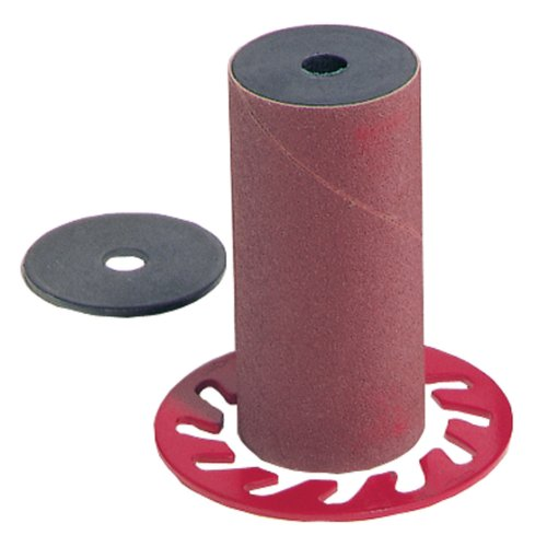 DELTA 31-785 2-Inch Sanding Spindle Kit for 31-780 B.O.S.S. Spindle Sander