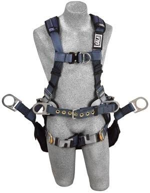 Harness Pad Belt Seat Strap Rare Latest item