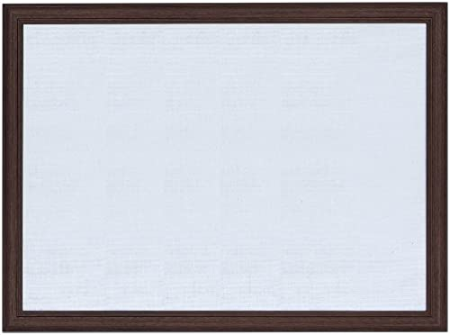 New DX Wood frame No.10-T braun (51cm x 73.5cm) (japan import)