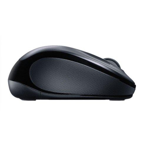 Souris sans fil Logitech M325, noire (910-002974) - 3