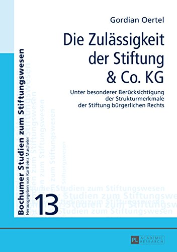 lidl stiftung co kg