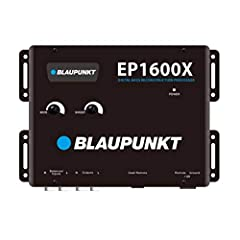 Frequency Response: 10Hz–20KHz / S/N Ratio: 130 dB / THD: 0.003% Balanced Input Noise Rejection: >60 dB / Power Draw: 150 mA Input Impedance: 10k ohms / Output Impedance: 150 ohms Maximum Input Level: 15V RMS / Maximum Output Level: 13.5V Peak Power ...