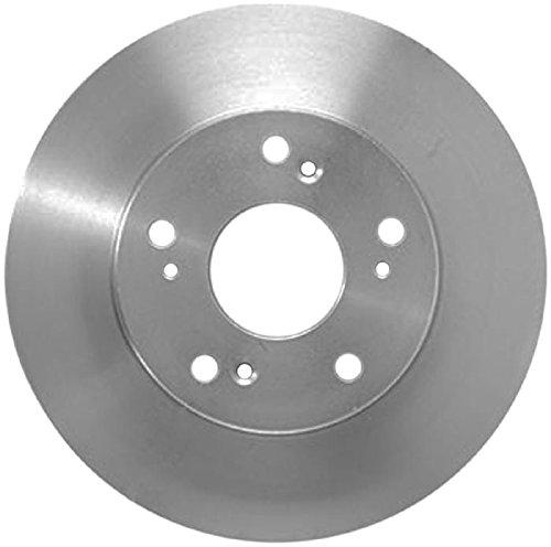 Bendix PRT5397 Brake Rotor