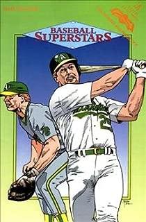 Best mark herrera baseball Reviews