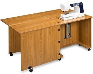 sylvia sewing cabinets