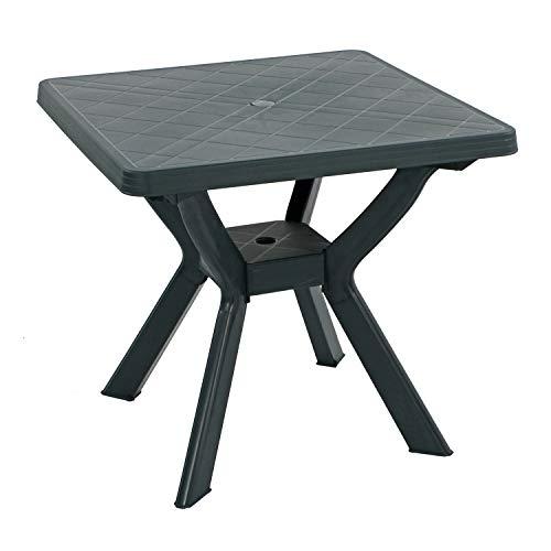 TRABELLA Green Turin Table