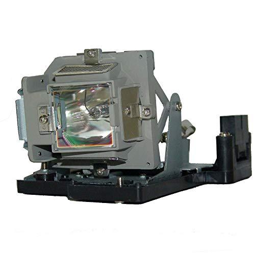 Lampada projetor LG AJ-LDX4 for LG DS-420 / DX-420 / AJLDX4 completa