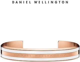 Daniel Wellington 丹尼尔·惠灵顿 瑞典品牌手镯 DW0040007
