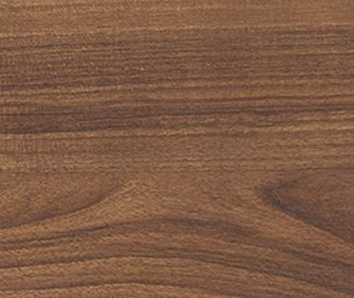 wH526682 Haro Tritty 100 Landhausdiele Italienischer Nussbaum, pore matt hochwertiger Laminatboden