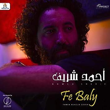 Fe Baly