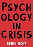 Image of Psychology in Crisis
