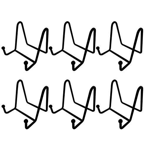 Caballetes Para Mesa Metalicos Marca Hpamba