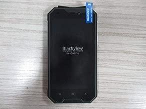 bv4000 blackview