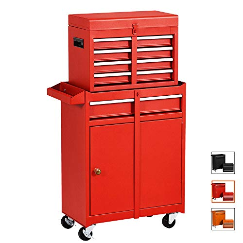 task force tool cabinet - 8
