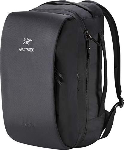 Arcteryx Erwachsene Rucksack Blade Backpack, Black, 36 x 11 x 51 cm