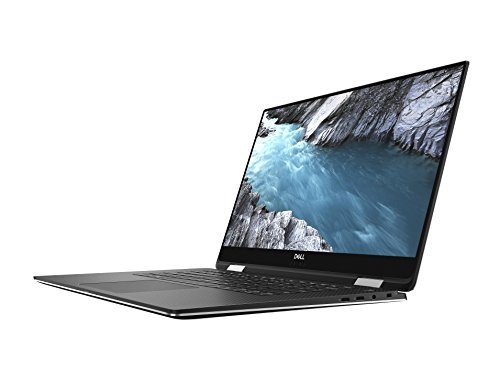 Dell XPS 15 9575 39,6 cm 15,6 Zoll 2-in-1 Convertible Notebook Intel kaufen  Bild 1*