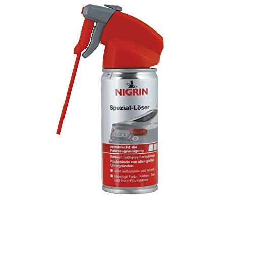 NIGRIN 72243 Spezial-Löser 100 ml