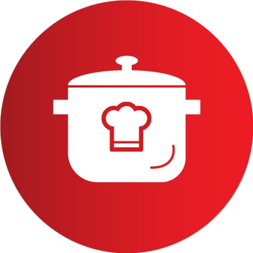 iRecipes - Free 5,000+ Pressure Cooker Recipes