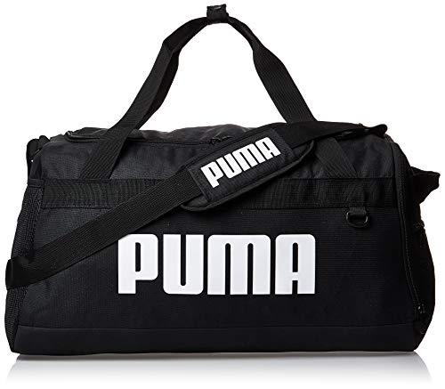 Puma -   Unisex-