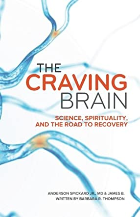 The Craving Brain