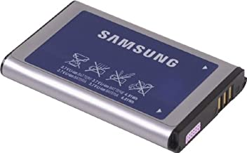 samsung sch u640 battery