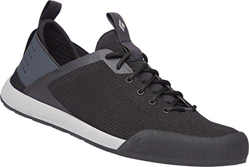 Black Diamond Session - Chaussures Approche Homme