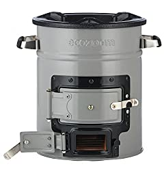Best place to buy a Rocket Stove