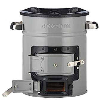 Best ecozoom versa rocket stove Reviews