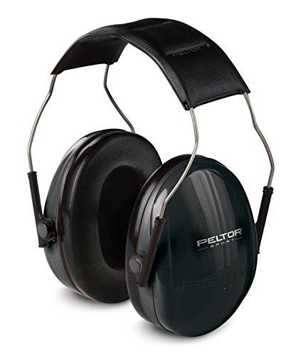 3M Peltor Junior Earmuff Baby Headphones