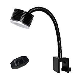 7 Best Aquarium LED Lights - 2020 Updated Review 21
