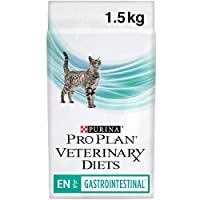 Easy-to-digest ingredients to help reduce the workload of the compromised gut. Limited number of protein sources to help minimise adverse gastrointestinal reactions. Added prebiotic (inulin) to help improve intestinal health. With St/Ox to help suppo...