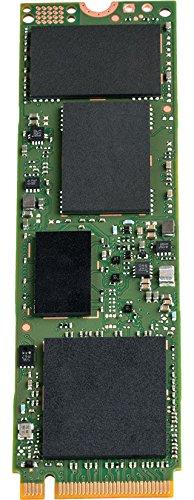 Intel 600p SSD 128GB M.2 80mm PCIe