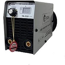 آلة لحام احترافية EDON TB-200