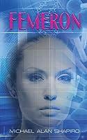 Femeron