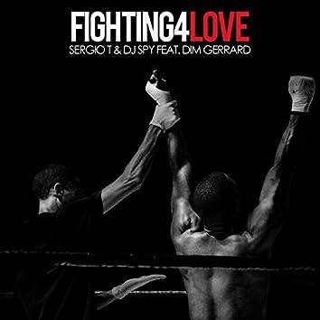 Fighting 4 Love