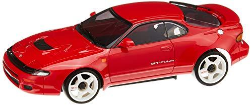 Kyosho ASC MA-010 | RC CAR PARTS | TOYOTA Celica GT-FOUR Red MZP418R ( Japane... (japan import)