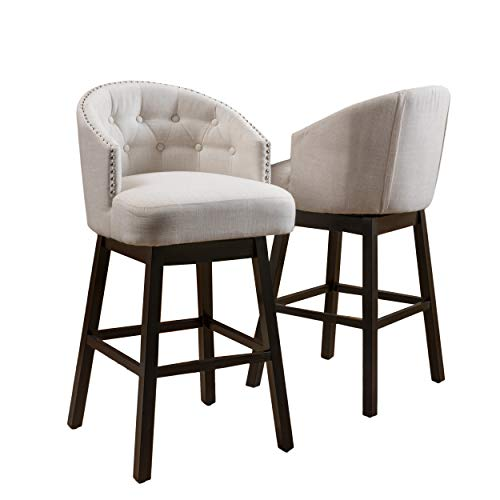 Christopher Knight Home Ogden Barstool