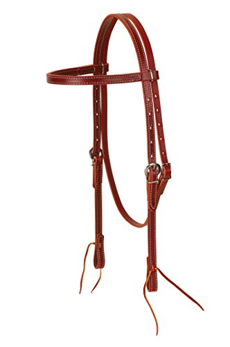 Top bridles for horses for 2020