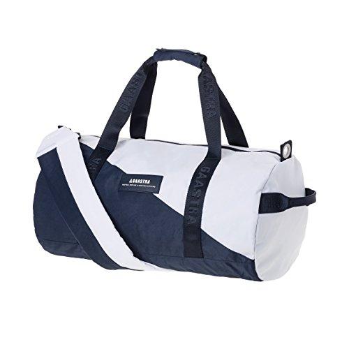 GAASTRA Damen Tasche Utility Dunkelblau One Size