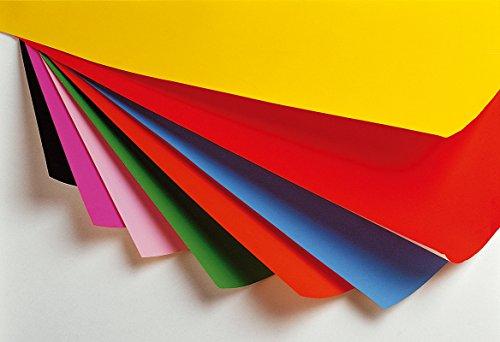 Papier affiche mat (Décoration Papi)