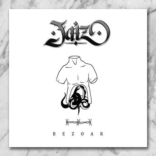 Faiz Genzai feat. Grabié Nemezí