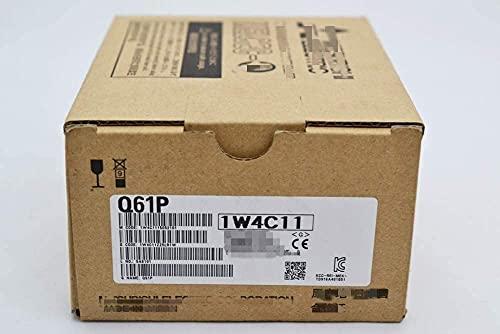 PLCABLE(修理交換用) 適用する 三菱電機 シーケンサ 電源ユニット Q61P