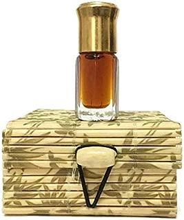 Al Khalis-P Oud Oil Agarwood Arabian Oudh Dehn Perfume Attar Cambodia Fragrance Pure