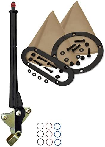 Max 53% OFF American Shifter 521510 Kit 727 23