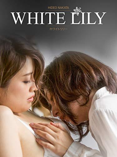 White Lily [dt./OV]