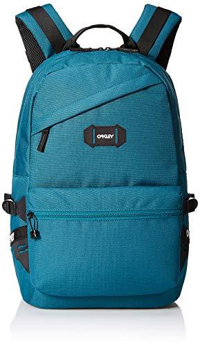 Oakley Men's Street Backpack, Petrol, U