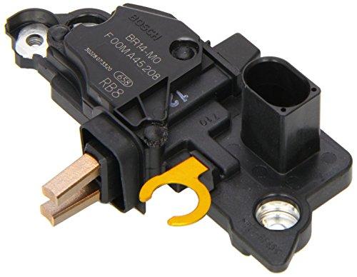 BOSCH F00MA45208 Generatorregler