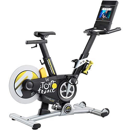 ProForm Studio Bike Pro