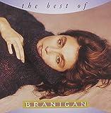The Best of Branigan von Laura Branigan