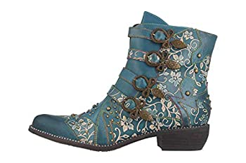 Best lartiste boots for women Reviews